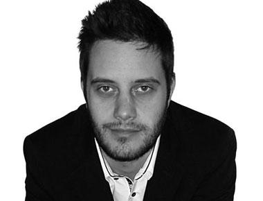 Nicola Dal Cero – Insegnante di Pianoforte